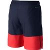 Nike Ya Distance Boy`s Tennis Short