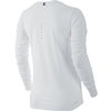Nike Dri-Fit Contour  LS Women`s Top