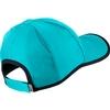 Nike Featherlight Men`s Tennis Hat