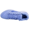 Nike Ballistec Advantage Women`s Tennis Shoe
