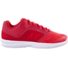 Nike Ballistec Advantage Men`s Tennis Shoe