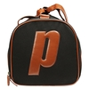 Prince Classic Circle Duffle Tennis Bag