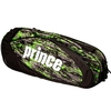 Prince Team 6 Pack Tennis Bag