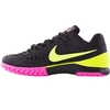 Nike Zoom Cage 2 Men's Tennis Shoe