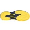 Nike Lunar Ballistec 1.5 Men`s Tennis Shoe