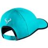 Nike Rafa Featherlight Men`s Tennis Hat