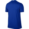 Nike Legend 2.0 Men`s Shirt