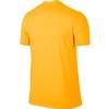 Nike Legend 2.0 Men`s Shirt