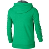 Nike Df Training Fleece Boy`s Hoodie