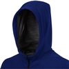 Nike Df Training Fleece Boy`s Hoodie