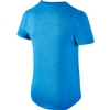 Nike Df Training  Boy`s Top