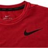 Nike Df Training  Boy`s Top