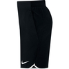 Nike Gladiator Boy`s Tennis Short