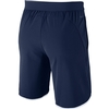 Nike Gladiator Boy`s Tennis Short