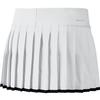 Nike Victory Girl`s Tennis Skirt