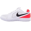 Nike Air Vapor Ace Men`s Tennis Shoes