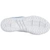 Nike Air Vapor Ace Women`s Tennis Shoe