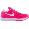 Nike Air Vapor Ace Women's Tennis Shoe