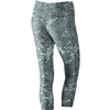 Nike Legend Ti Poly Women`s Capri