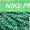 Nike Pro Cool Print Girl`s Short