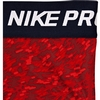 Nike Pro Cool Print Girl`s Tight