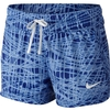 Nike Gym Reversible Girl`s Short