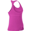 Nike Dry Slam Women's Tennis Tank