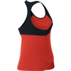 Nike Slam Women`s Tennis Tank