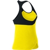 Nike Slam Women`s Tennis Tank