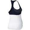 Nike Premier Slam Women`s Tennis Tank