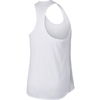 Nike Baseline Women`s Tennis Tank