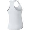 Nike Pure Women`s Tennis Tank
