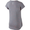 Nike Practice Women's Tennis Top