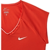 Nike Pure Women`s Tennis Top