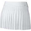 Nike Victory Women's Tennis Skirt