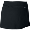 Nike Pure Women`s Tennis Skirt