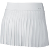 Nike Premier Victory Women`s Tennis Skirt