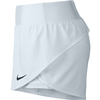 Nike Ace Women`s Tennis Short