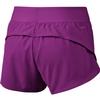 Nike Ace Women's Tennis Short