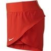 Nike Ace Women`s Tennis Short