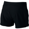 Nike Baseline Women`s Tennis Short
