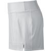 Nike Baseline Women`s Tennis Short