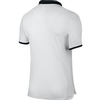 Nike Adv Solid Men`s Tennis Polo