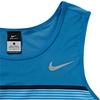 Nike Challenger Premier Men`s Tennis Tank