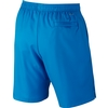 Nike Court 9` GFX  Men`s Tennis Short
