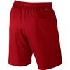 Nike Court 9` GFX  Men`s Tennis Short