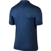 Nike Advantage Premier Men's Tennis Polo