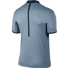 Nike Advantage Solid Men's Tennis Polo