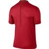 Nike Advantage Premier Men's Tennis Polo