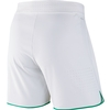 Nike Gladiator Prem 7` Men`s Tennis Short